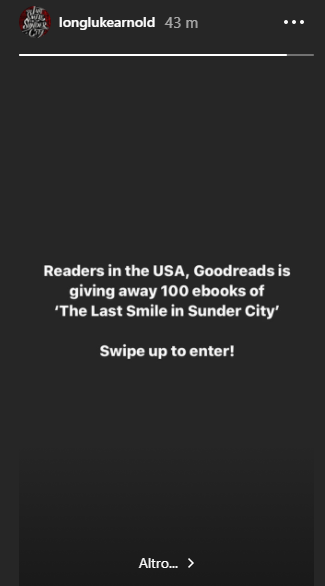 18.12.19goodreads.PNG