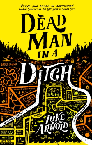 DEAD-MAN-IN-A-DITCH-2-616x968