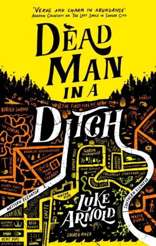 DEAD-MAN-IN-A-DITCH-2-616x968