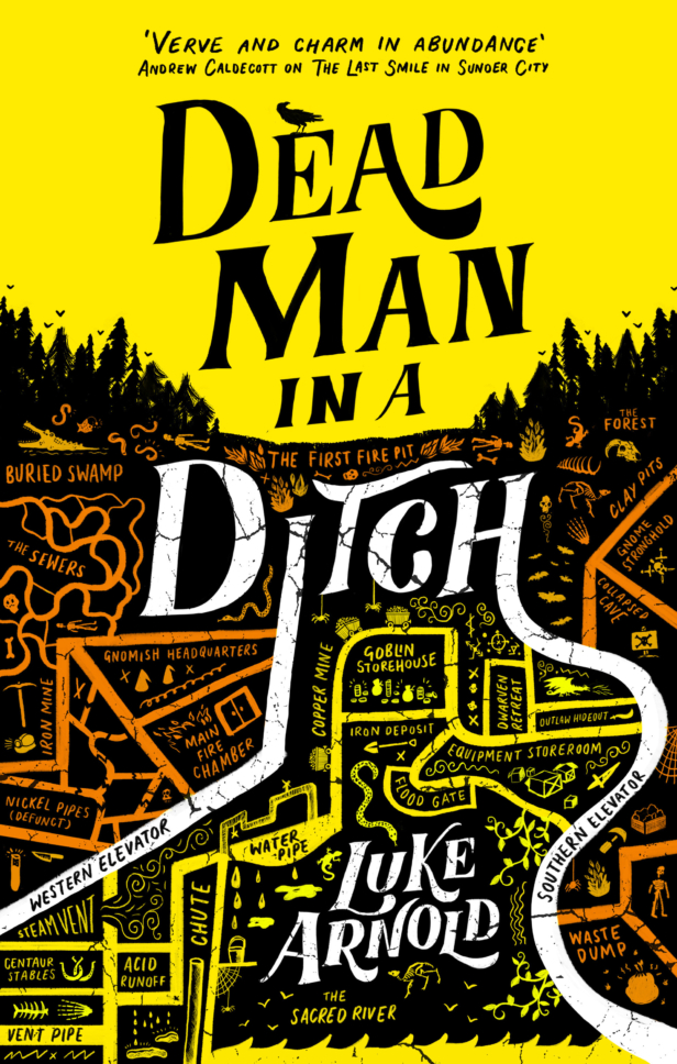 DEAD-MAN-IN-A-DITCH-2-616x968.jpg