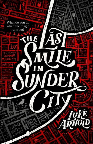 sunder-city-visual.jpg