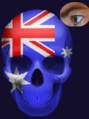 skullaustralia02