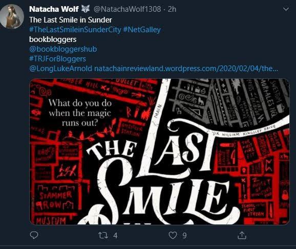 natashawolf